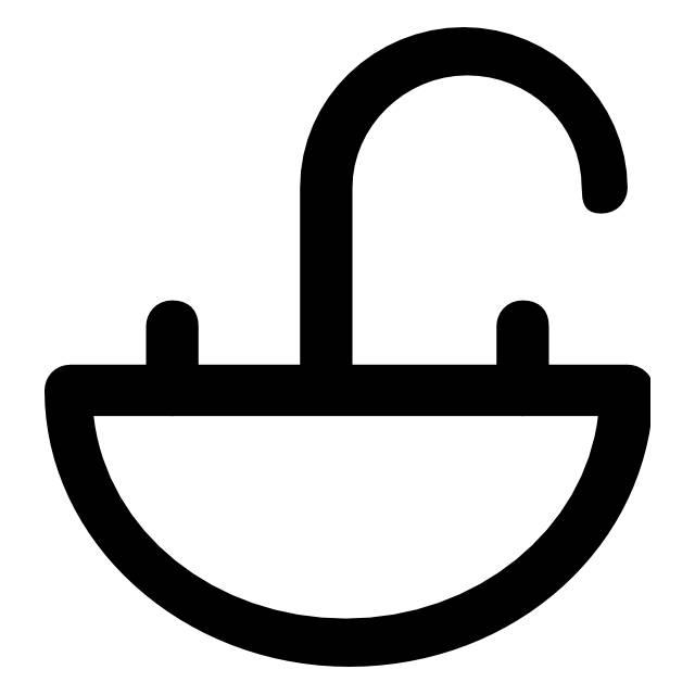 icon for Ceramika