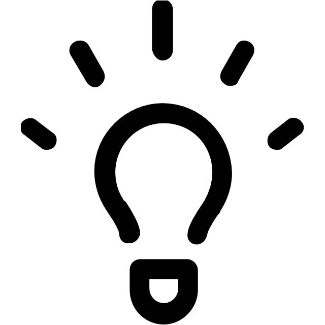 icon for Oświetlenie