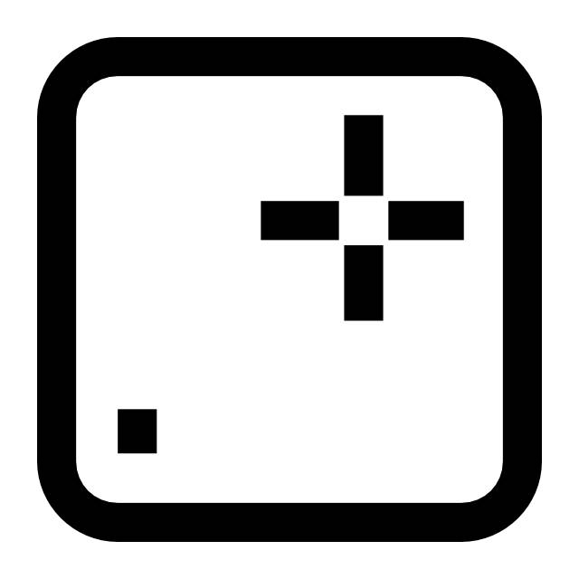 icon for Płytki ceramiczne