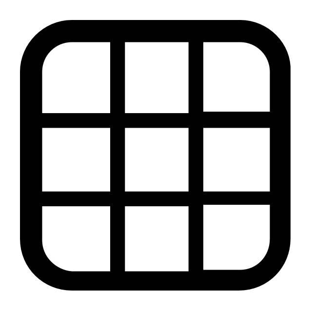 icon for Mozaika dekoracyjna