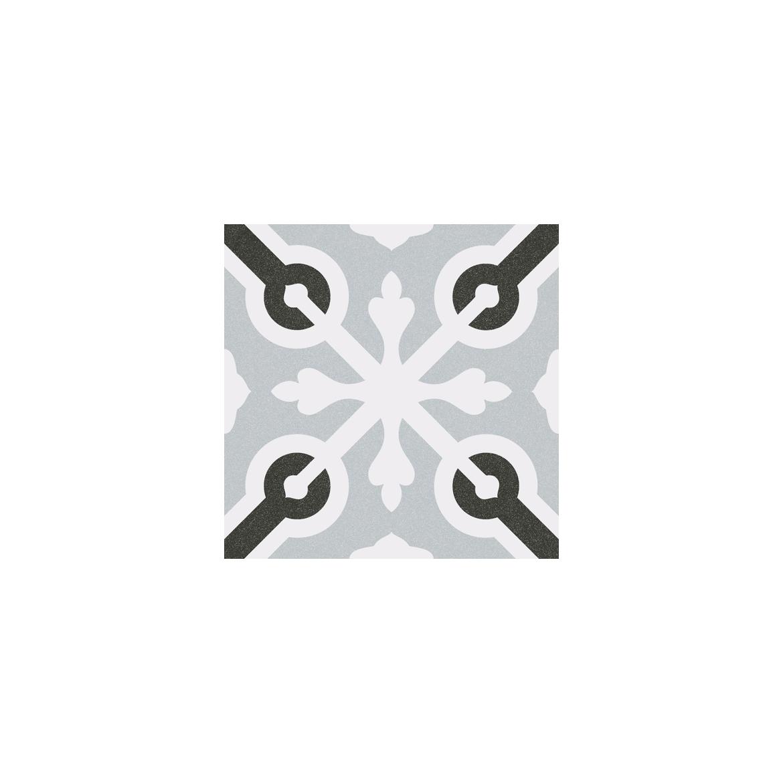https://cerdesign.pl/10106-large_default/vives-llagostera-gris-20x20.jpg