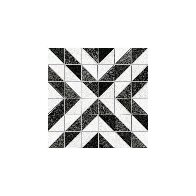 https://cerdesign.pl/10756-large_default/vives-sevres-r-grafito-20x20.jpg