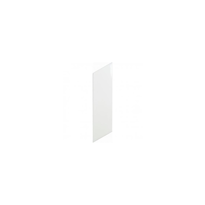https://cerdesign.pl/11677-large_default/p3320-equipe-chevron-wall-white-prawy-52x186.jpg