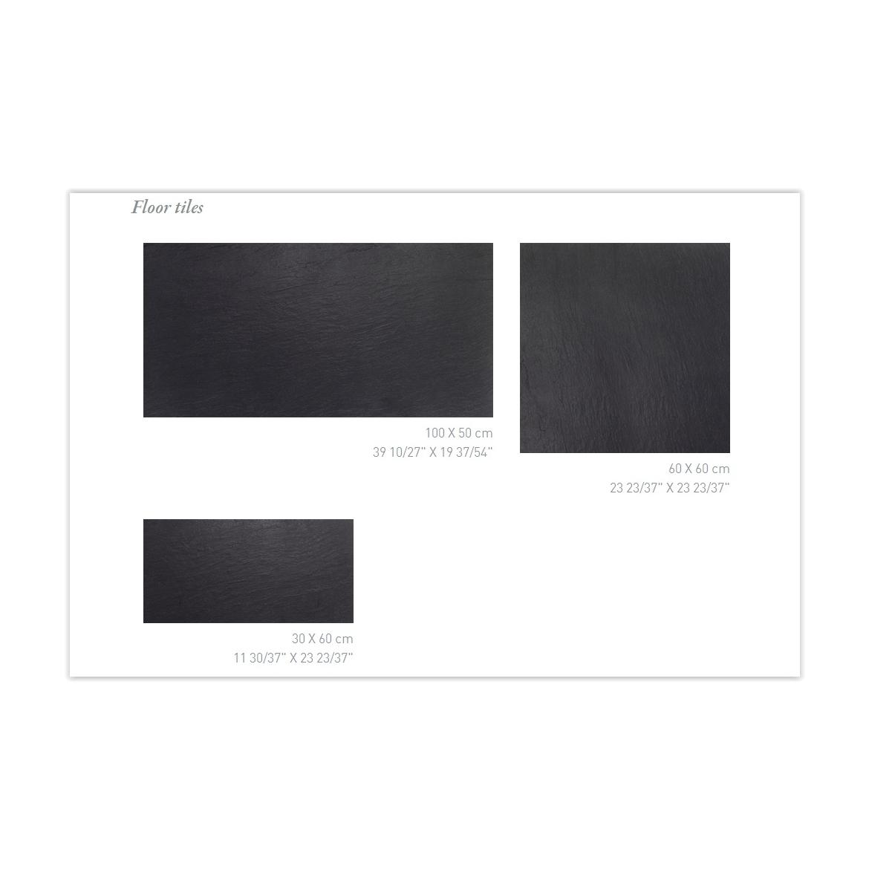 https://cerdesign.pl/1169-large_default/keraben-alpino-negro-60x60.jpg