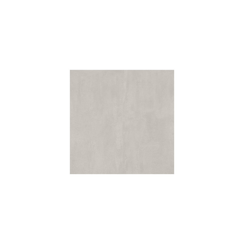 https://cerdesign.pl/1239-large_default/p5049-keraben-frame-blanco-60x60.jpg