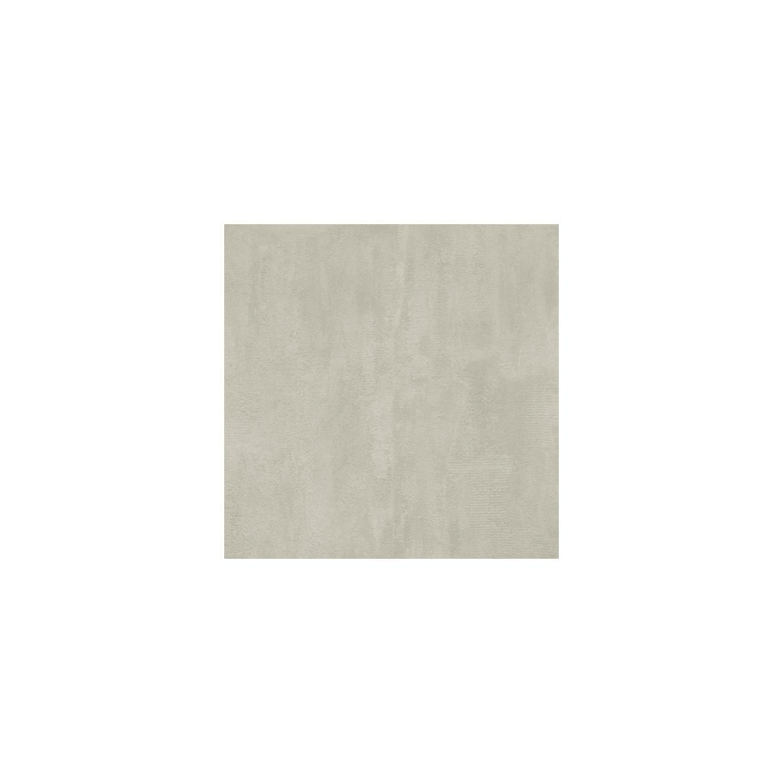 https://cerdesign.pl/1246-large_default/p5046-keraben-frame-beige-60x60.jpg