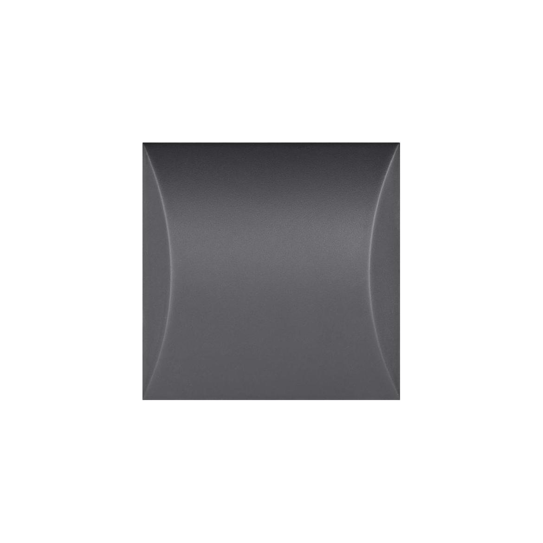 https://cerdesign.pl/1269-large_default/p12471-saloni-up-bend-antracita-148x148-dcb-760.jpg