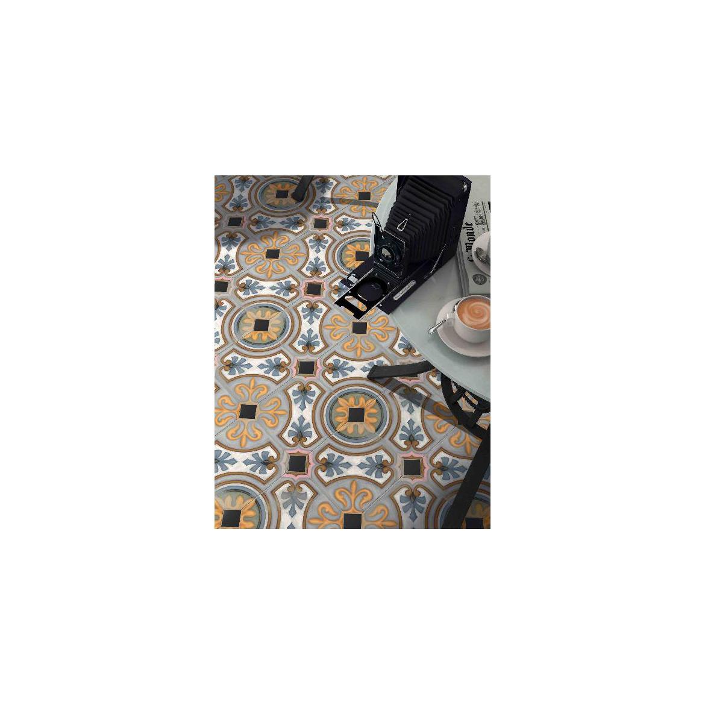 https://cerdesign.pl/1284-large_default/vives-musichalls-multicolor-octogono-gres-20x20.jpg