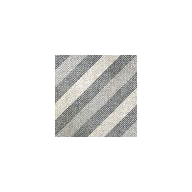https://cerdesign.pl/1288-large_default/p642-ape-carpet-crochet-cloudy-60x60.jpg