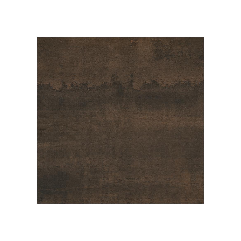 https://cerdesign.pl/13071-large_default/baldocer-iron-copper-lapado-60x60.jpg