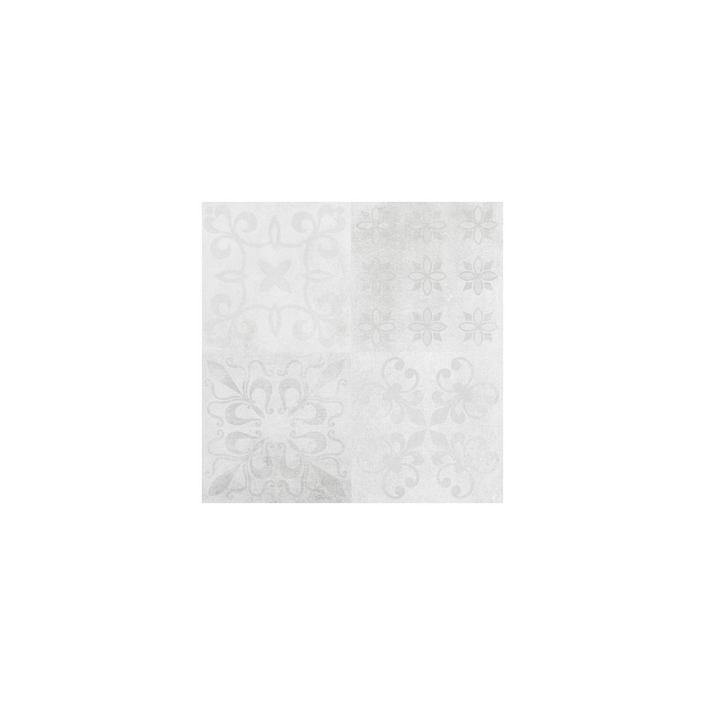 https://cerdesign.pl/1323-large_default/p5232-keraben-priorat-blanco-modul-60x60.jpg