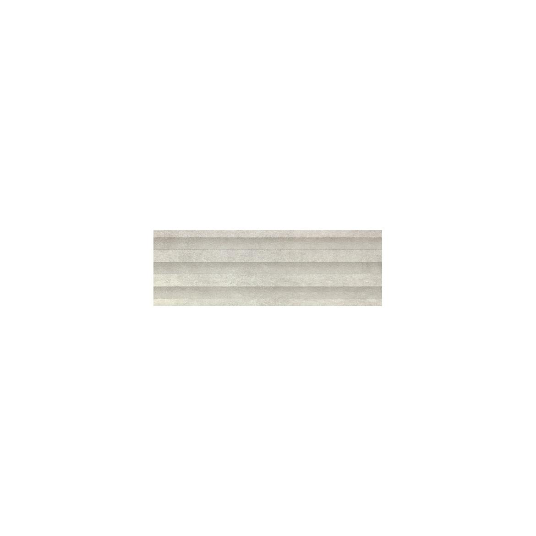 https://cerdesign.pl/134-large_default/p1320-baldocer-leeds-grey-decor-pompeya-30x90.jpg