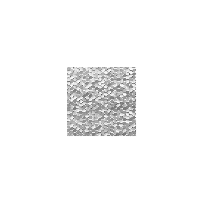 https://cerdesign.pl/1365-large_default/p13598-venis-dubai-white-333x100.jpg