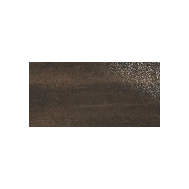 https://cerdesign.pl/13651-large_default/baldocer-iron-copper-lapado-30x60.jpg