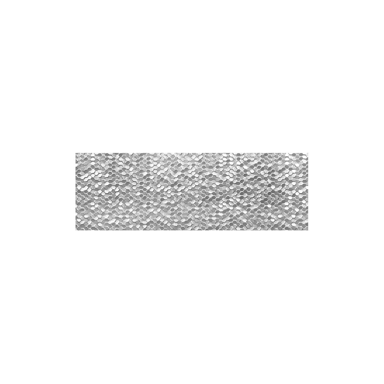 https://cerdesign.pl/1394-large_default/p13598-venis-dubai-white-333x100.jpg