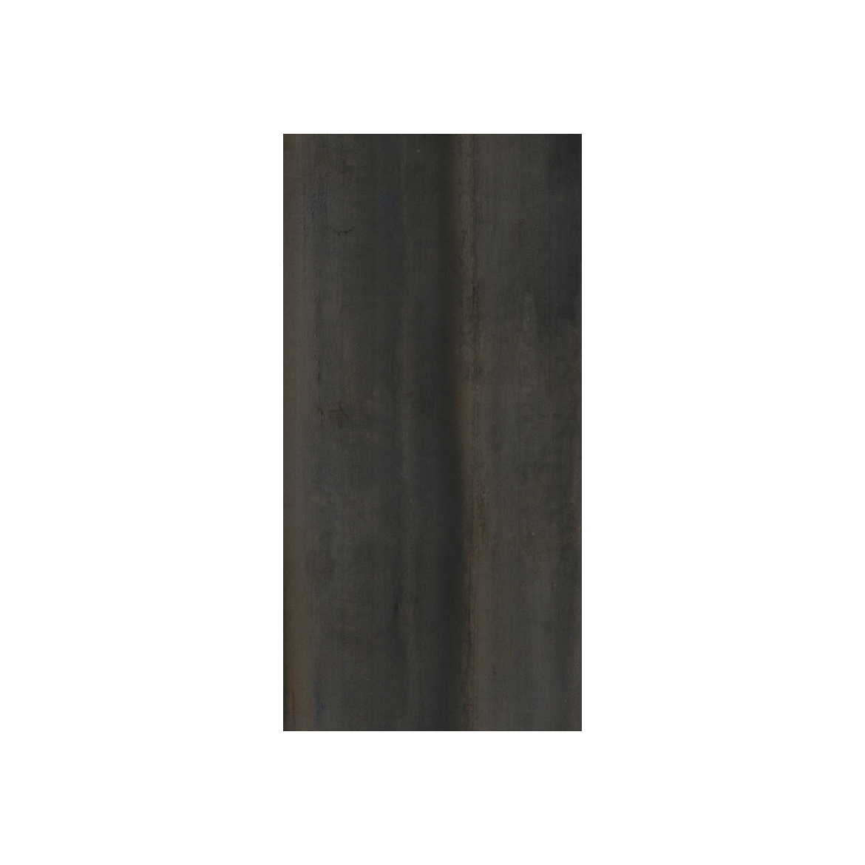 https://cerdesign.pl/14000-large_default/baldocer-iron-black-lapado-60x120.jpg