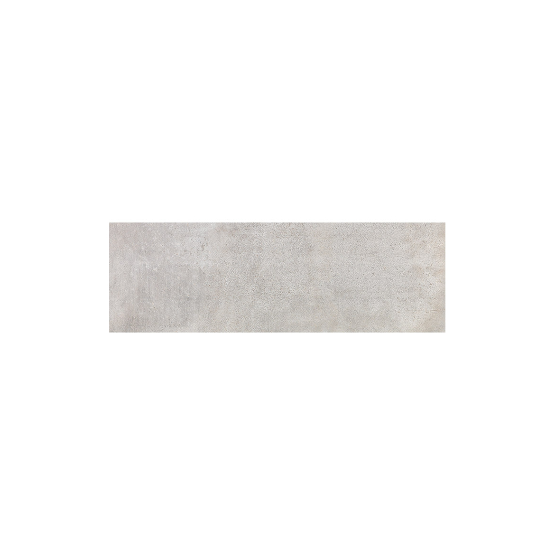 https://cerdesign.pl/1401-large_default/venis-metropolitan-nature-antracita-33x3x100-.jpg