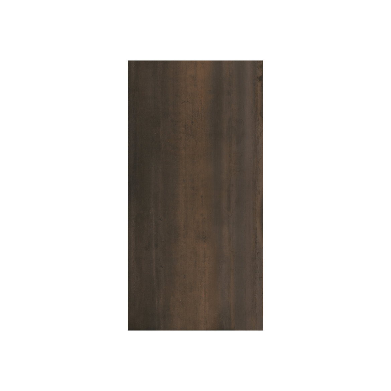 https://cerdesign.pl/14041-large_default/baldocer-iron-copper-lapado-60x120.jpg
