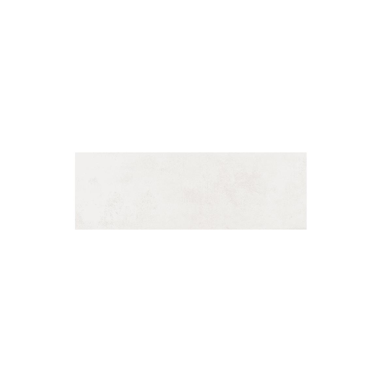 https://cerdesign.pl/1411-large_default/venis-metropolitan-nature-antracita-33x3x100-.jpg