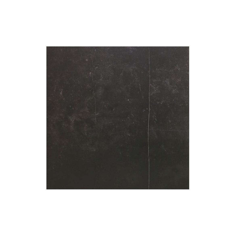 https://cerdesign.pl/1428-large_default/venis-magma-black-magma-black.jpg