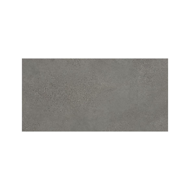 https://cerdesign.pl/14353-large_default/p42636-ape-illinois-graphite-60x120.jpg