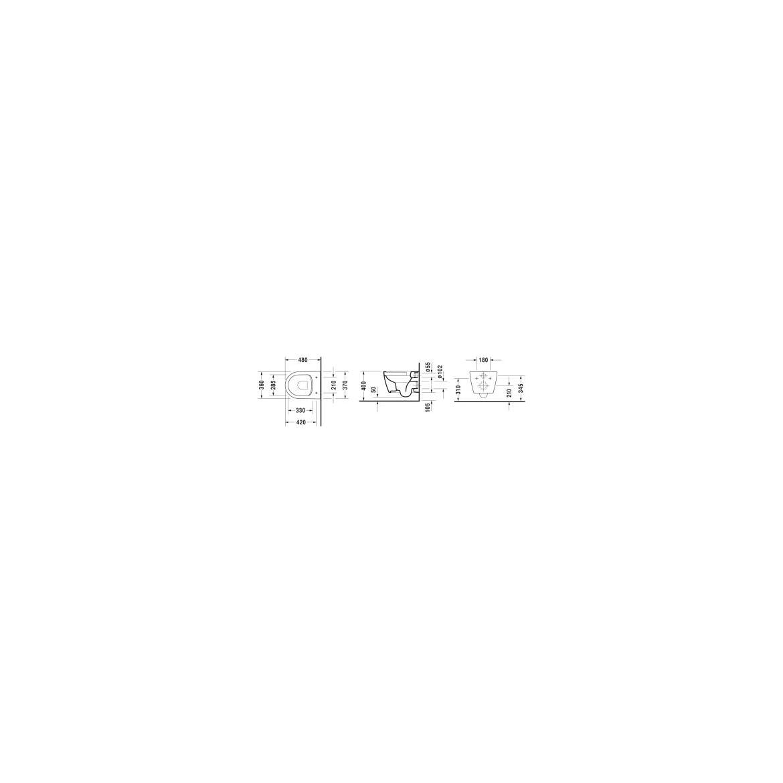 https://cerdesign.pl/14377-large_default/p2726-duravit-me-by-starck-miska-wiszaca-wc-2530090000.jpg
