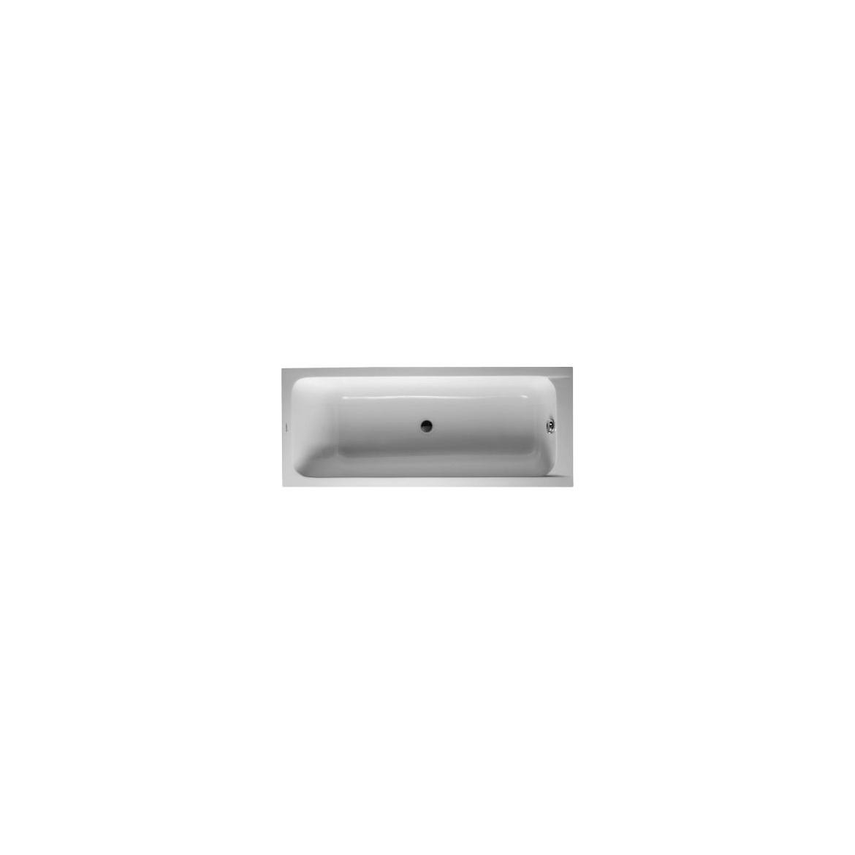 https://cerdesign.pl/14380-large_default/p15102-duravit-d-code-wanna-170x70-700097000000000.jpg