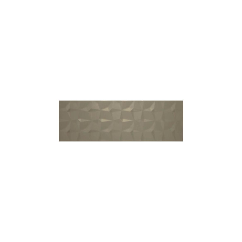 https://cerdesign.pl/144-large_default/p12408-saloni-prospect-epoque-bronce-dekor-20x60-zj9260.jpg