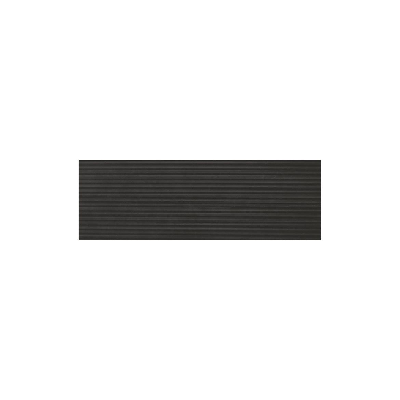 https://cerdesign.pl/1442-large_default/venis-magma-black-magma-black.jpg