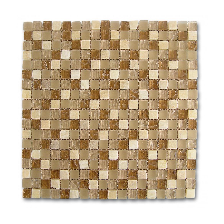 https://cerdesign.pl/1505-large_default/p2460-dune-mosaico-onix-glass-293x293-185023-d895.jpg