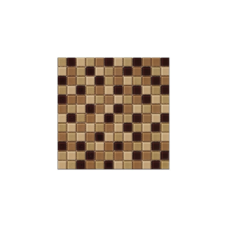 https://cerdesign.pl/1507-large_default/p2459-dune-mosaico-malla-cristal-beige-brillo-298x298.jpg