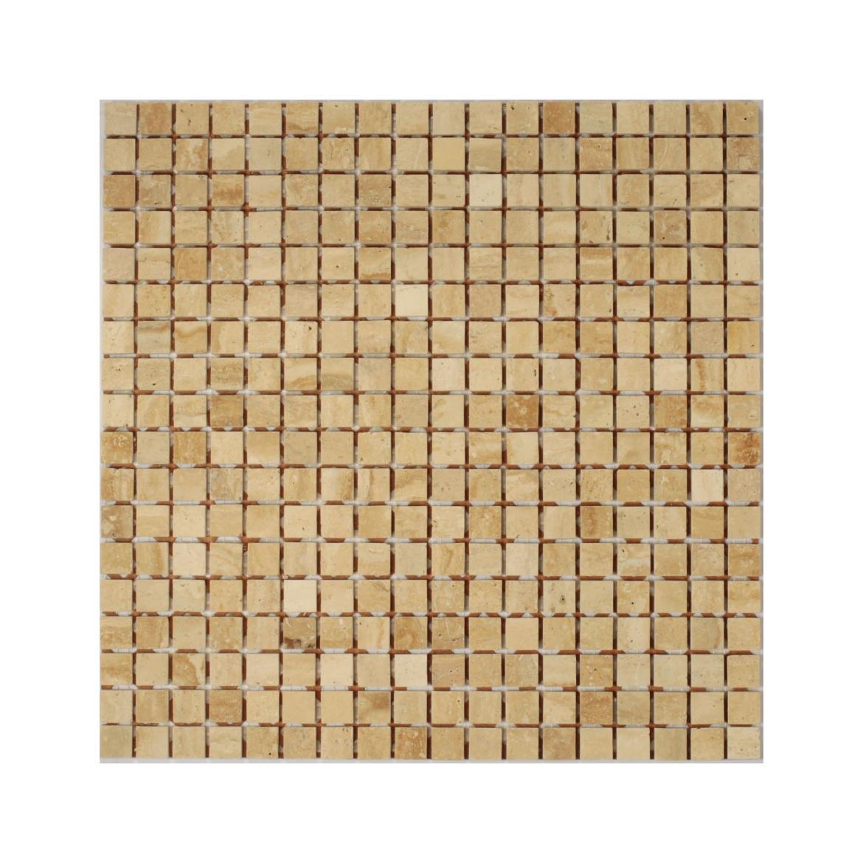 https://cerdesign.pl/1508-large_default/p1527-ceramica-arte-botticino-lapatto-mosaico-15x15.jpg