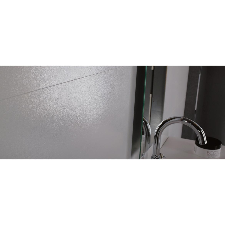 https://cerdesign.pl/1529-large_default/p7622-venis-filo-blanco-333x100.jpg
