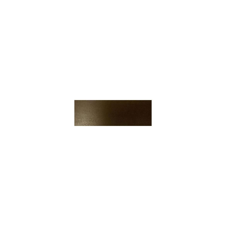 https://cerdesign.pl/1538-large_default/p13544-venis-filo-marron-333x333-g105.jpg