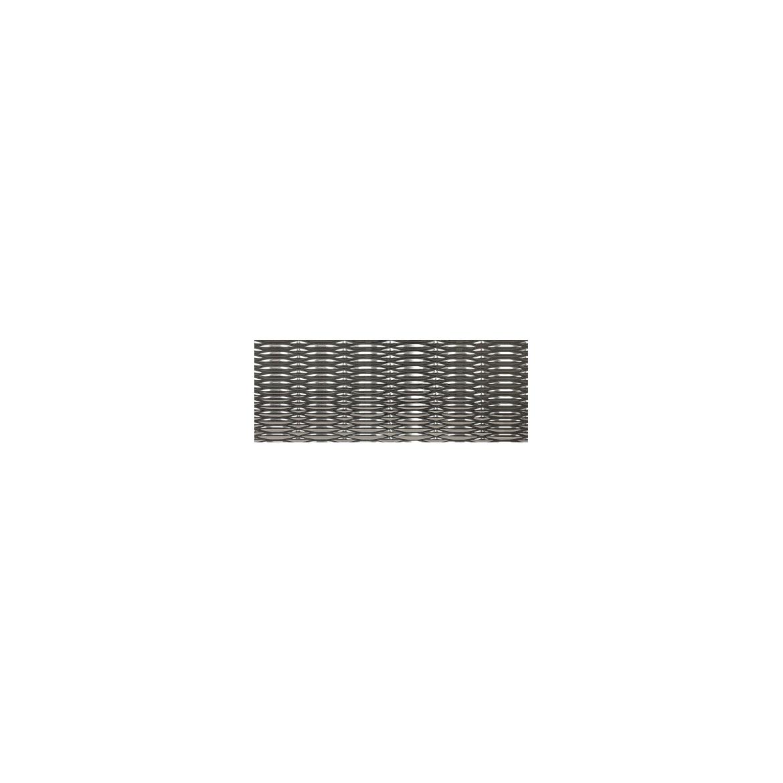 https://cerdesign.pl/1541-large_default/p13556-venis-keops-silver-45x120.jpg