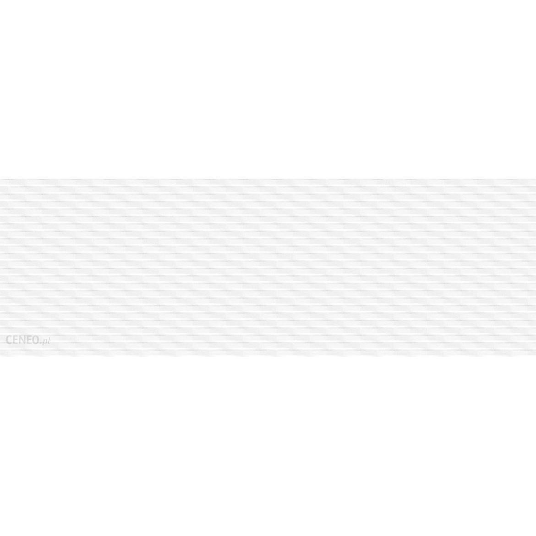 https://cerdesign.pl/1542-large_default/p13557-venis-ace-blanco-333x100.jpg