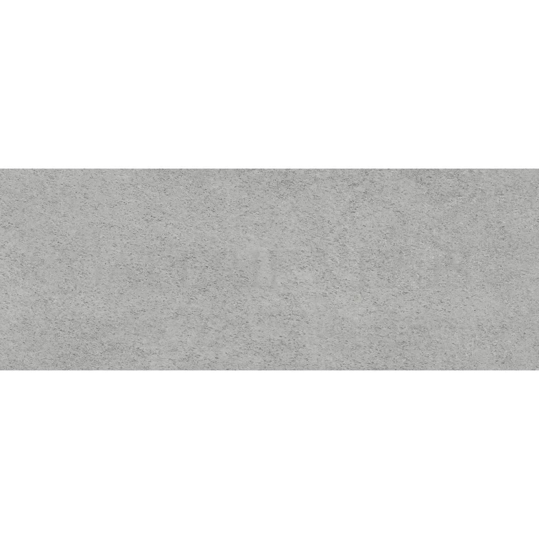 https://cerdesign.pl/1549-large_default/plytki-venis-cosmos-45x120.jpg