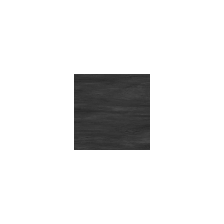 https://cerdesign.pl/155-large_default/p6379-keros-dance-antracita-33x33.jpg
