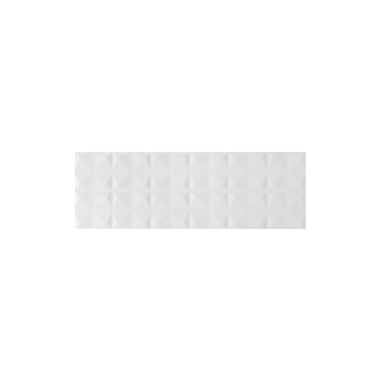 https://cerdesign.pl/1558-large_default/p13597-venis-diamond-white-333x100.jpg