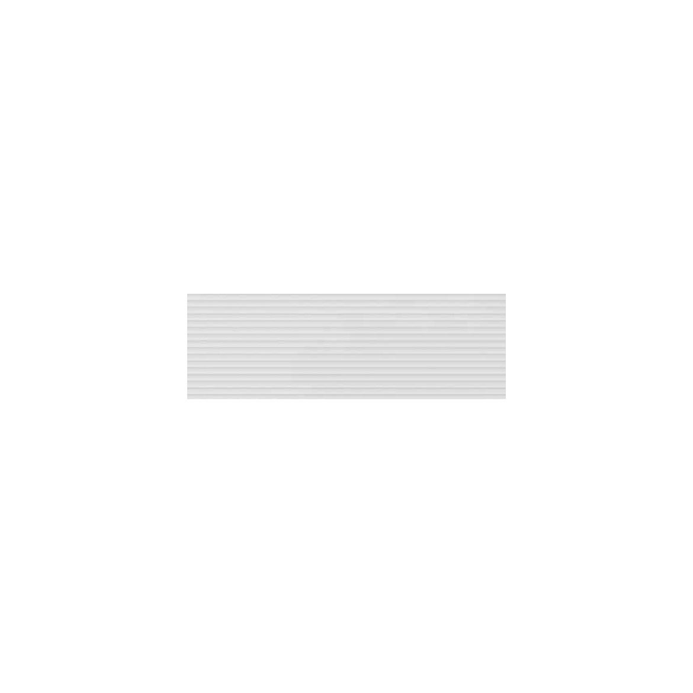 https://cerdesign.pl/1559-large_default/p13647-venis-luca-333x100.jpg