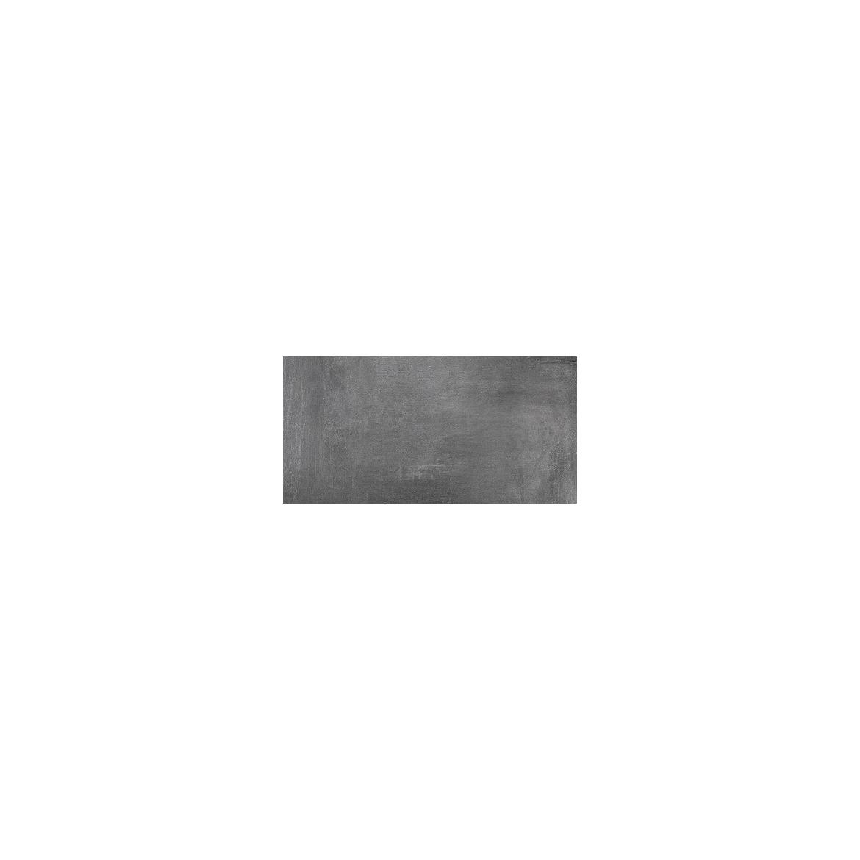 https://cerdesign.pl/156-large_default/p7635-nord-ceram-uphill-grey-30x60-uph-831.jpg
