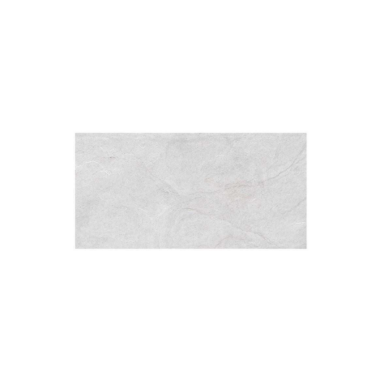 https://cerdesign.pl/1563-large_default/p13678-venis-mirage-white-40x80.jpg