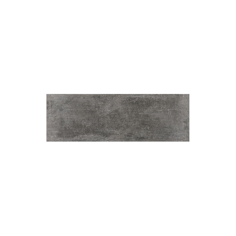 https://cerdesign.pl/1583-large_default/p13692-venis-newport-dark-grey-333x100.jpg