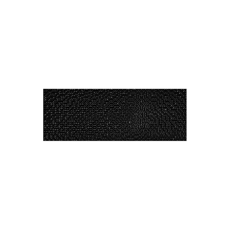 https://cerdesign.pl/1589-large_default/p13743-venis-pearls-dark-333x100-g271.jpg