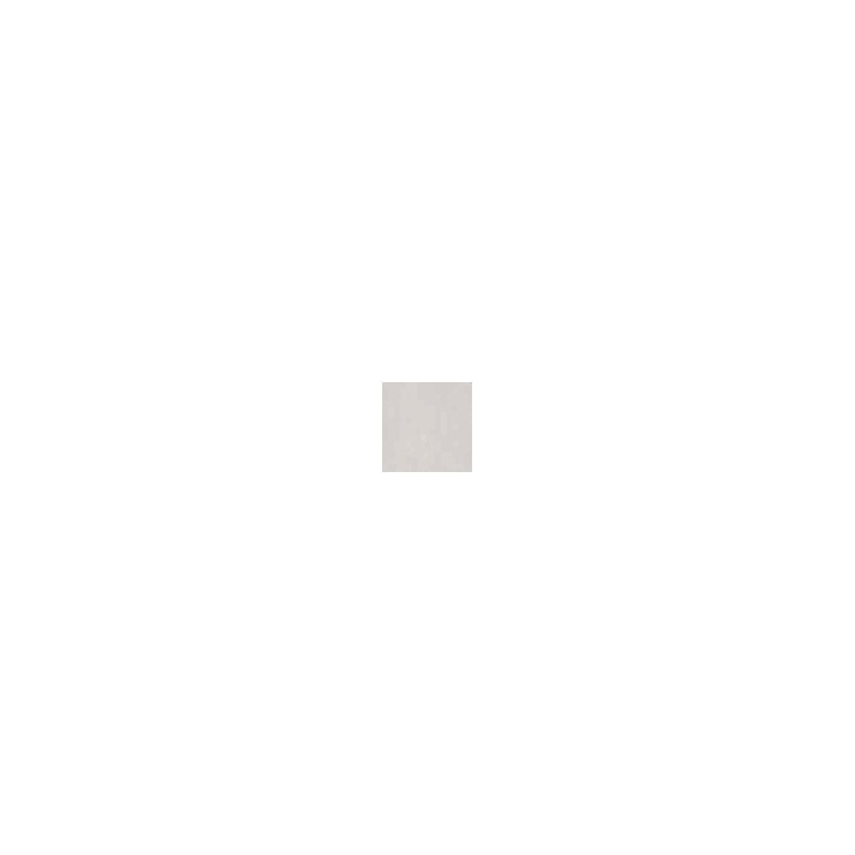 https://cerdesign.pl/159-large_default/p12442-saloni-portland-gris-43x43-yf1-710-000-x.jpg