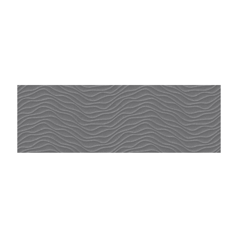 https://cerdesign.pl/1593-large_default/p13766-venis-wave-grey-metalic-333x100.jpg
