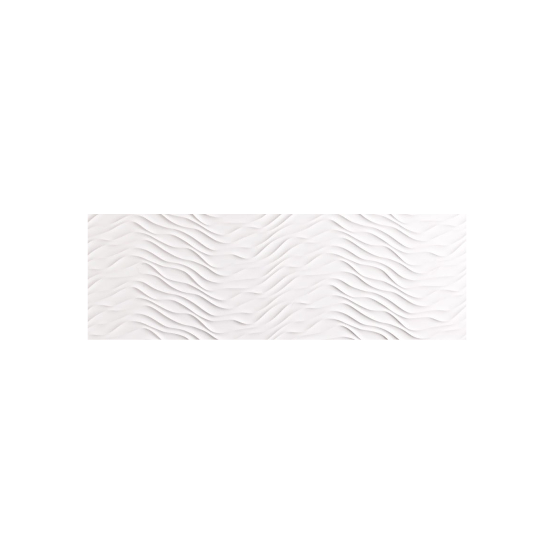 https://cerdesign.pl/1594-large_default/p13767-venis-wave-white-metalic-333x100.jpg