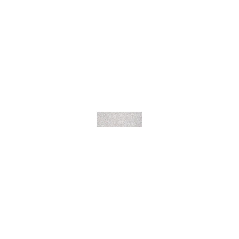 https://cerdesign.pl/161-large_default/p3183-emigres-mosaic-blanco-20x60.jpg