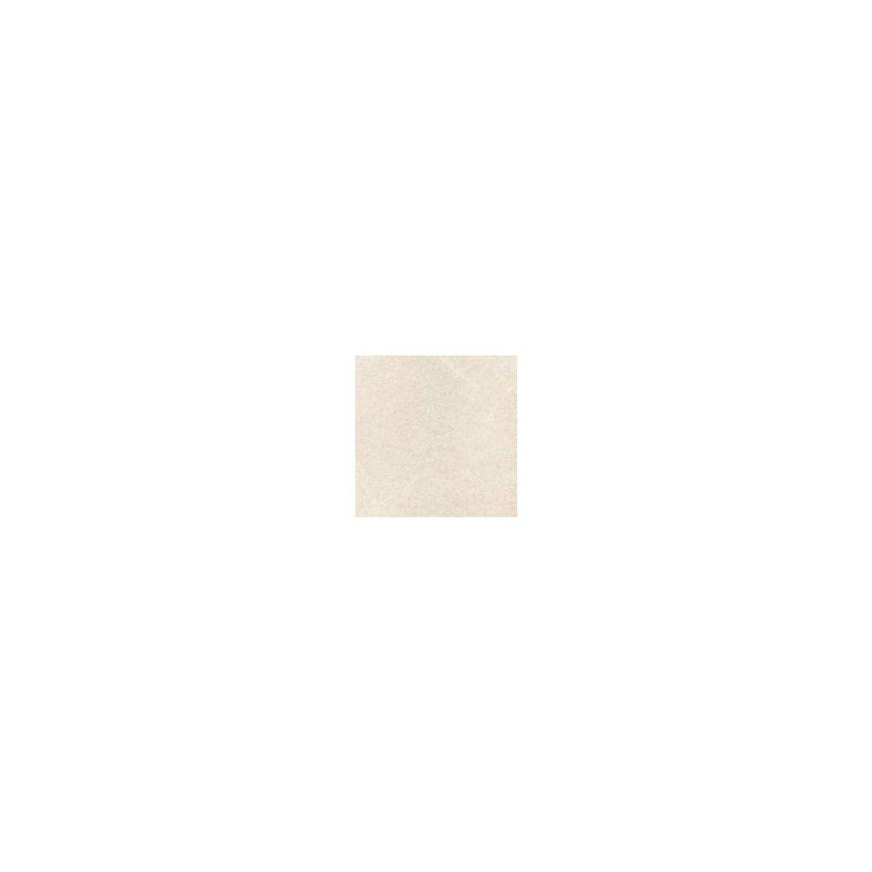 https://cerdesign.pl/162-large_default/p13506-undefasa-hudson-beige-60x60.jpg