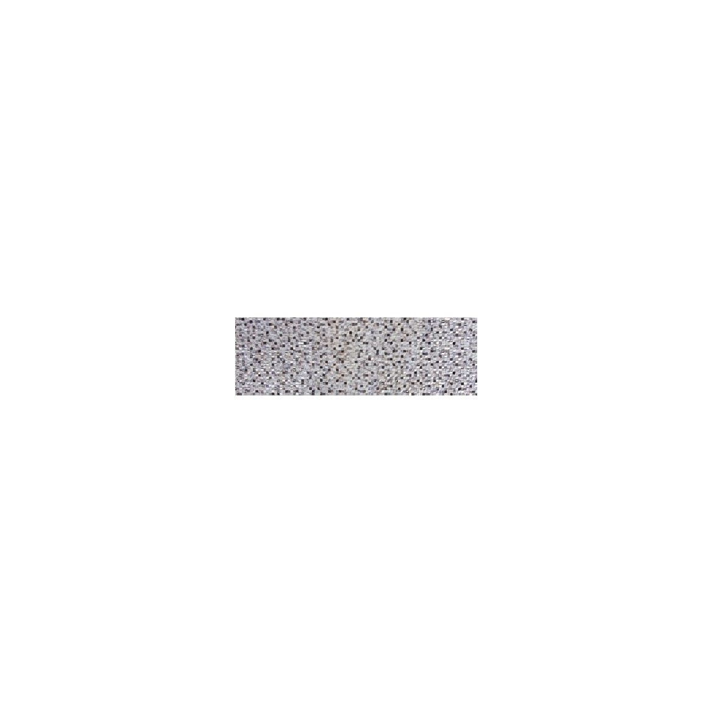 https://cerdesign.pl/163-large_default/p3184-emigres-mosaic-gris-20x60.jpg